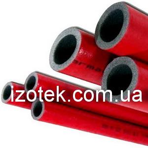 Бетон полиэтилен бетонные смеси masterflow